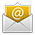 mail-icon-1106073700