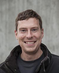 Jesper Thomsen