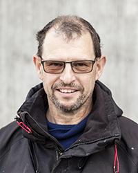 Kjeld Kjærsgaard