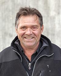 Lars Ole Jensen