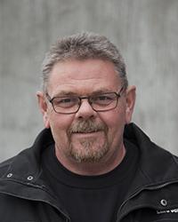 Peter Muhlig